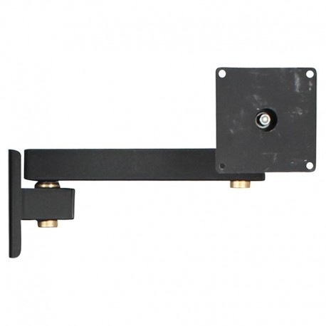 Flat Panel Display Swing Arm Assembly