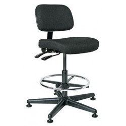 Bevco Doral Task Chair