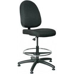 Bevco Integra Ergonomic Work Chair
