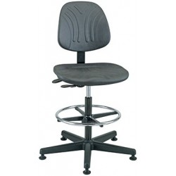 Bevco Dura Industrial Work Chair