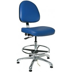 Bevco Integra-E ESD Ergonomic Chair
