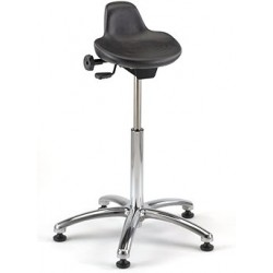 Bevco Sit Stand Chair - Sit Stand CR