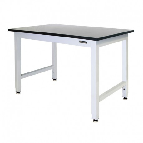 Iac Lab Table Trespa Top Equipmax