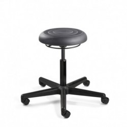Bevco ErgoLux Jr Ergonomic Work Stool