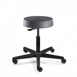 Bevco Ergolux Work Stool