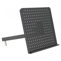 D4 - Swing Arm Pegboard