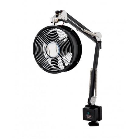 Ultra Exhaust Fan