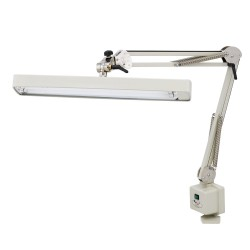 Longline Deluxe Draftsman Lamp
