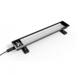 Universal LED Task Light