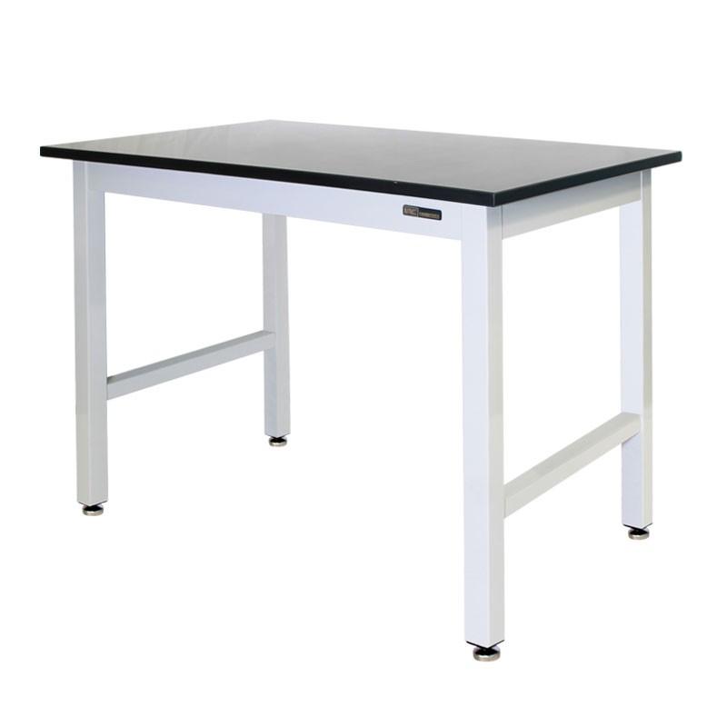 Iac Lab Table Epoxy Top Equipmax