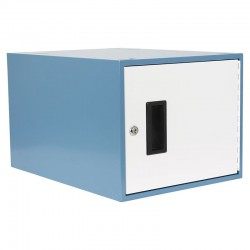 Single Cabinet with Door