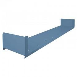 Shelf for EquipMax Uprights